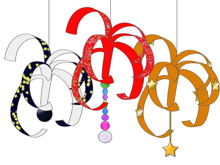 736x552 Clip Art Band And Orchestra Clipart