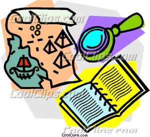 300x274 0 History Clip Art Clipart Fans
