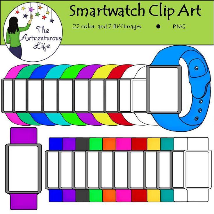 736x736 53 Best The Artventurous Life Clip Art Images On Clip
