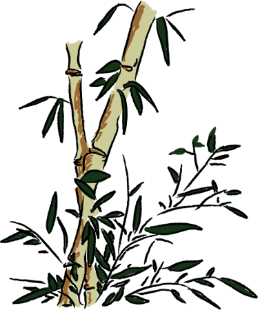 374x450 Clip Art Graphics