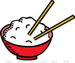 260x220 Breakfast Cereal Milk Porridge Clip Art