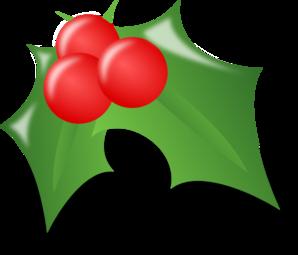 298x255 Christmas Ornament Clip Art