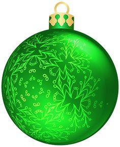 236x290 Pin By Brandy Gleim On Christmas Clip Art Ornament