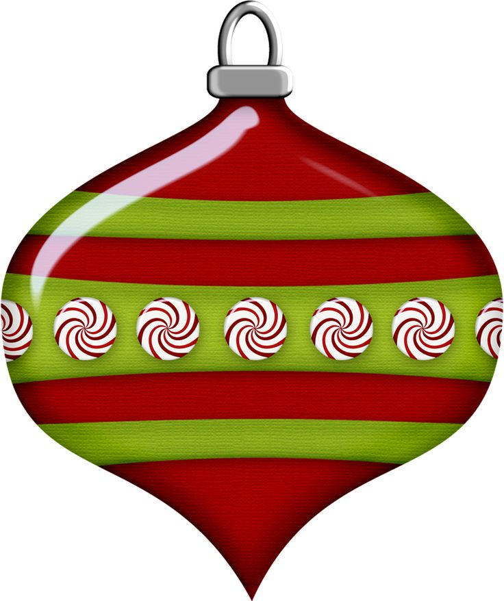 736x878 82 Best Ornaments Clipart Images On Diy Christmas