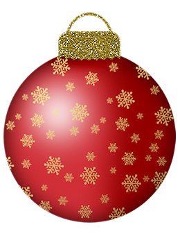 Ornament Clipart At Getdrawings Com Free For Personal Use Ornament