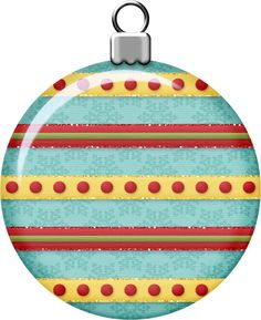 236x289 Christmas Ornament, Clip Art Clip Art