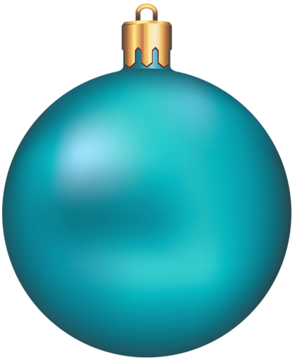 417x510 Christmas Bulb Clipart Christmas Blue Ornament Clip Art Clip Art