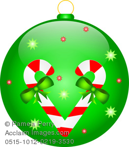 263x300 Christmas Ornaments Clipart Clipart Panda