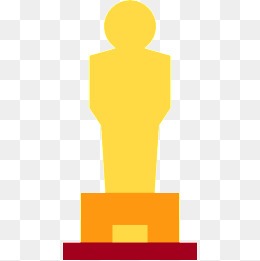 260x261 Oscars Png, Vectors, Psd, And Clipart For Free Download Pngtree