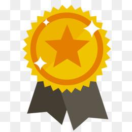 260x260 Safety Award Clipart