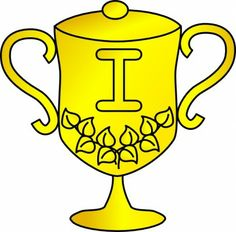 236x232 Awards Clip Art. Awards Every Occasion, All Year Long