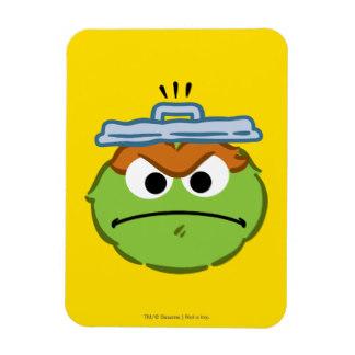 324x324 Oscar The Grouch Clipart Angry