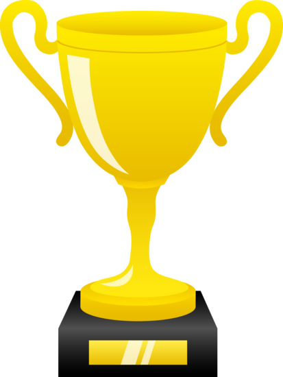 413x550 The Top 5 Best Blogs On Trophy Pictures Clip Art