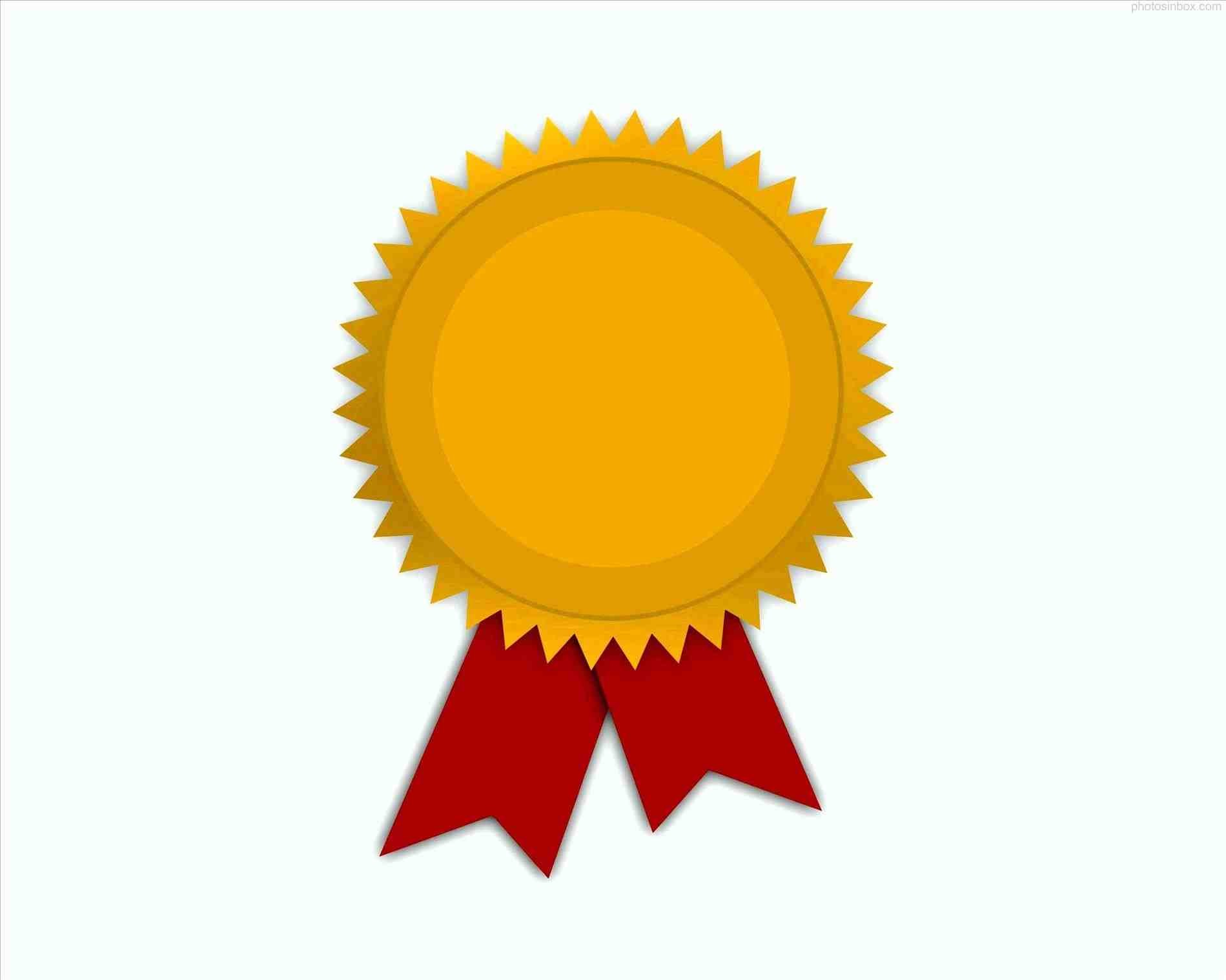 1899x1519 Award Clipart Free