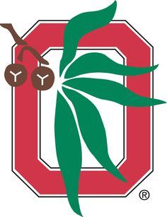 236x307 Michigan Clipart University Of Oregon Clipart Ohio State Flag