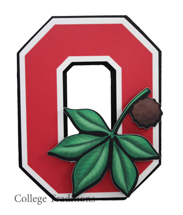 369x432 Collection Of Ohio State Block O Clipart High Quality, Free