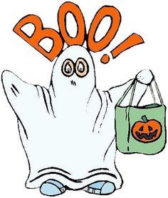 236x279 Halloween Clip Art Free Downloads Halloween Ghost Clip Art
