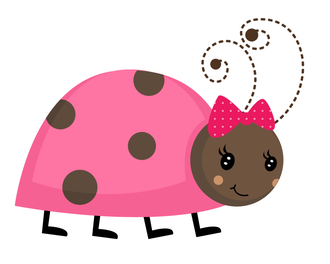 1087x870 Ladybug Baby Clip Art Back Gt Gallery For Gt Pink Pregnant Lady