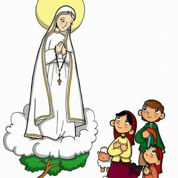 350x350 Rosary