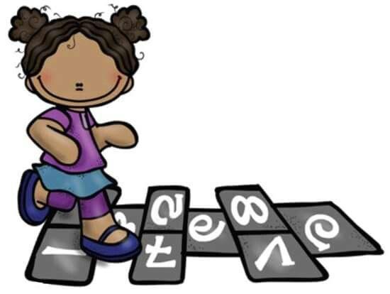 550x414 909 Best Clip Art (Little People) Images On Clip Art