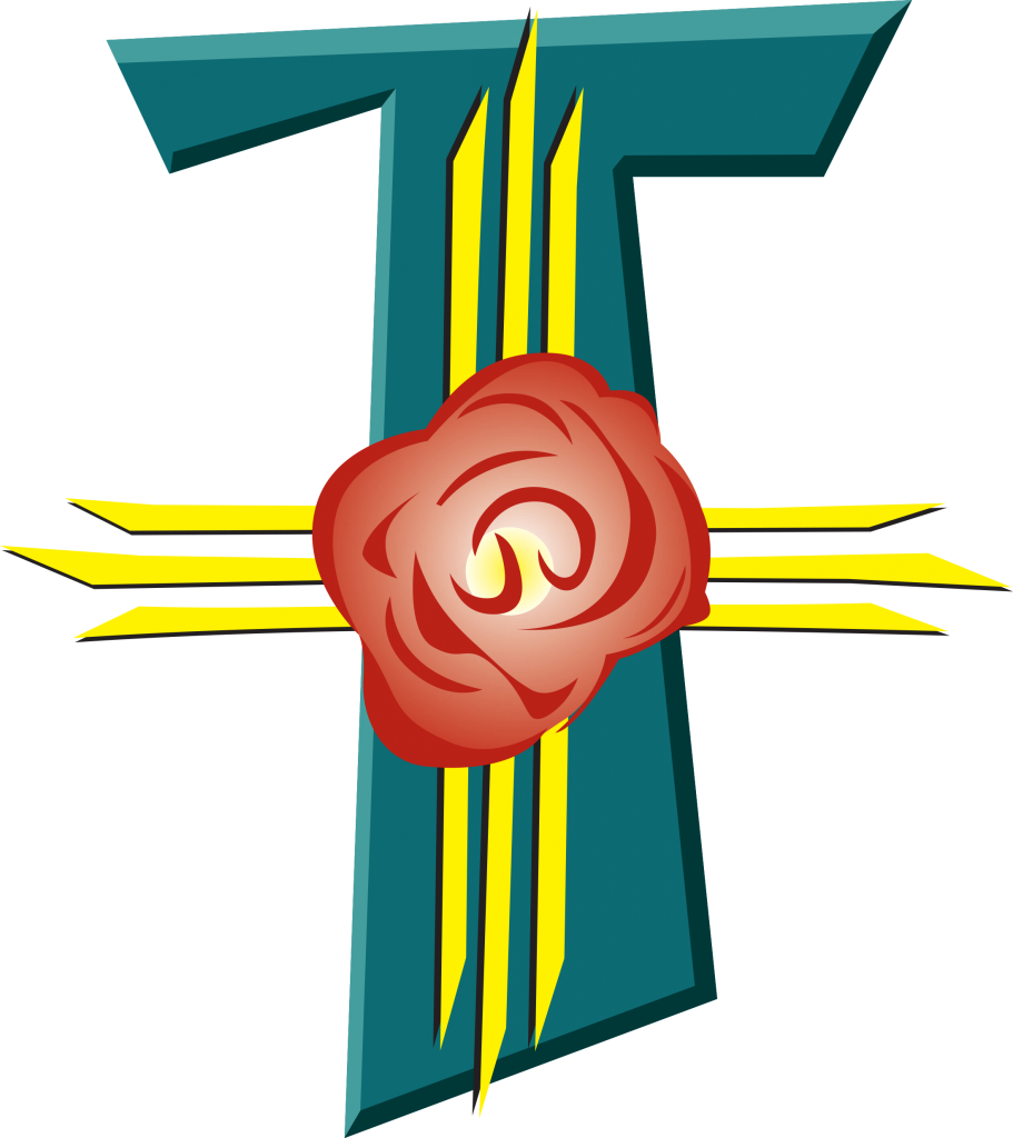 911x1024 Our Lady Of Guadalupe Province