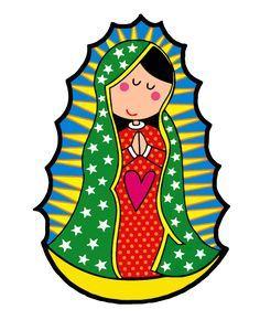 236x290 57 Best S.m.g ( Santa Maria De Guadalupe.) Images