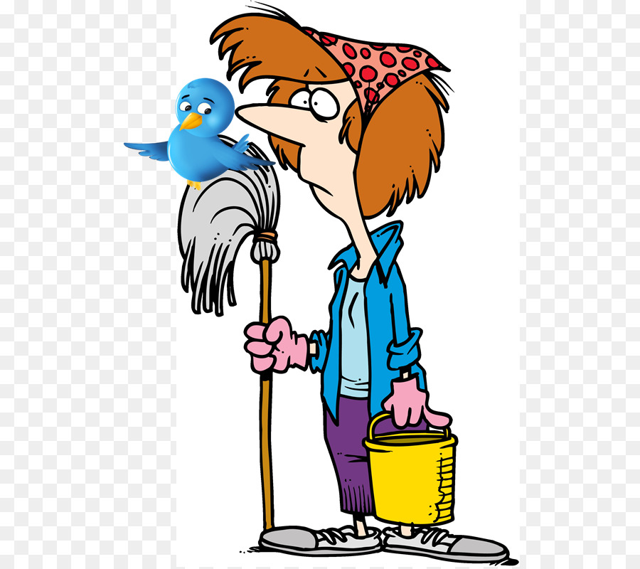 900x800 Spring Cleaning Cleaner Clip Art