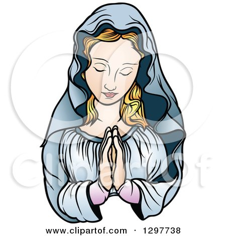 450x470 Clipart Black And White Angel Under The Virgin Of Guadalupe