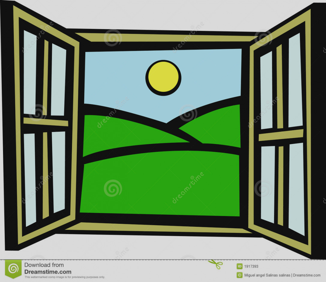 1087x940 New Of Window Clip Art Outside Clipart Panda Free Images