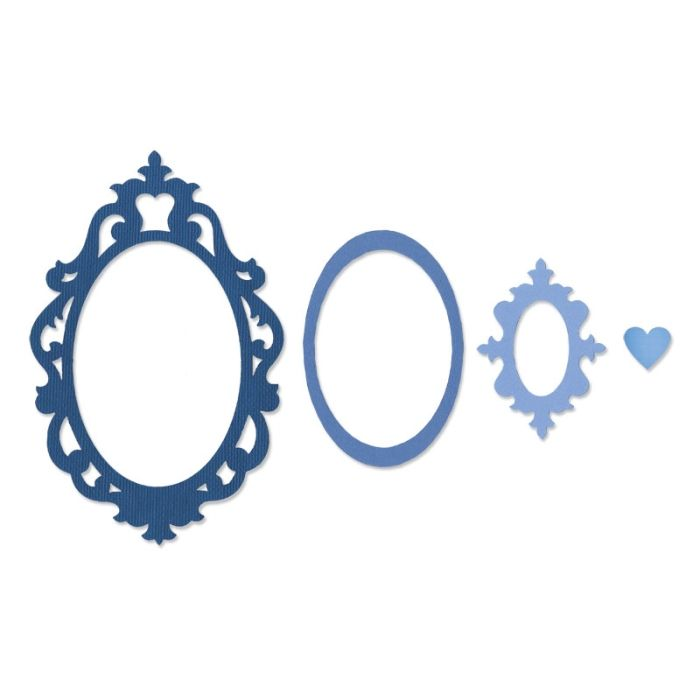 Oval Clipart At Getdrawings Free For Personal Use Oval Clipart