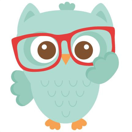 432x432 Ideas About Owl Clip Art On Cartoon Pink 2