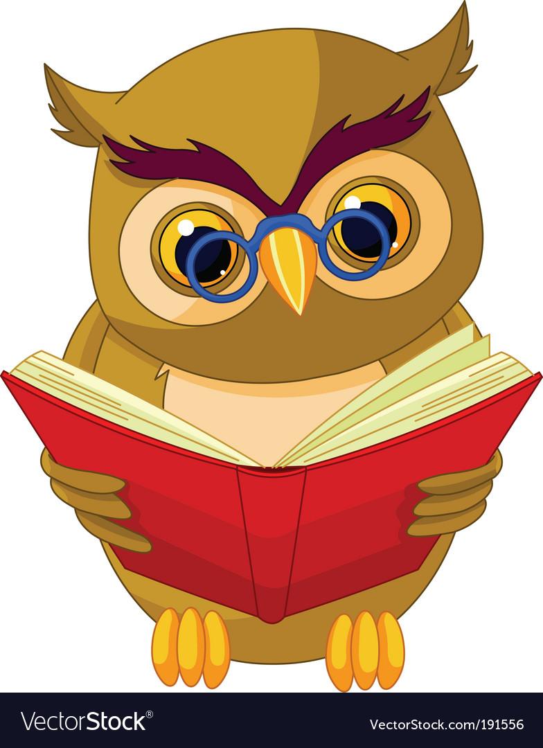 784x1080 Owl Cartoon Free Download Clip Art