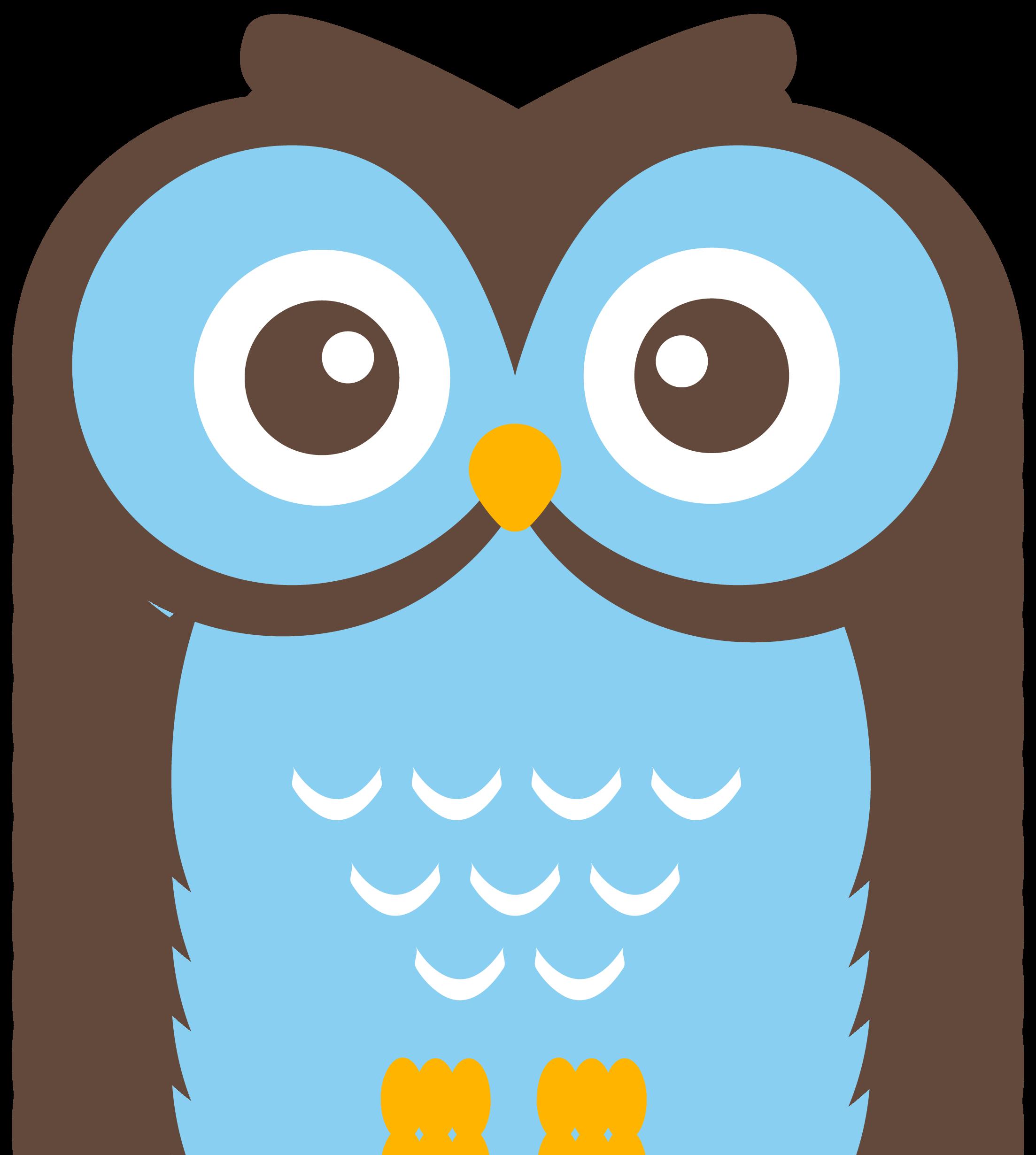 2206x2460 Owls On Owl Clip Art Owl And Cartoon Owls Image