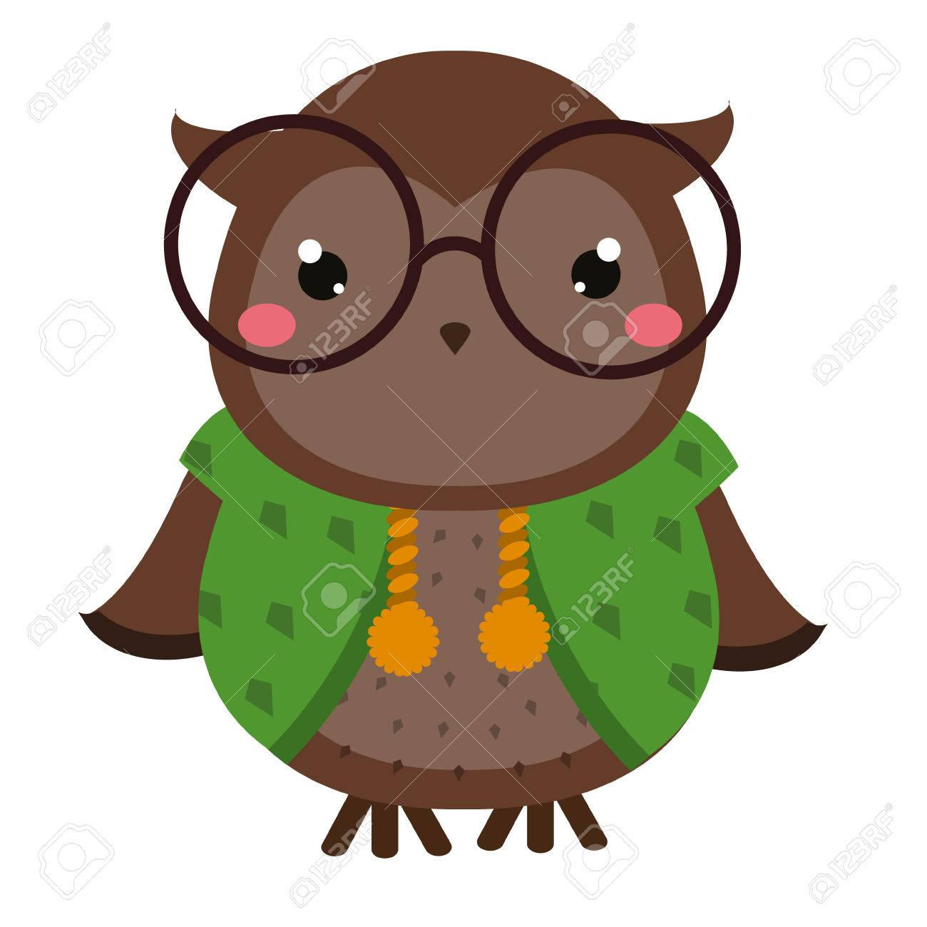 1300x1300 Successful Kids Owl Pictures Imagination Kid On Sale Owls Clip Art