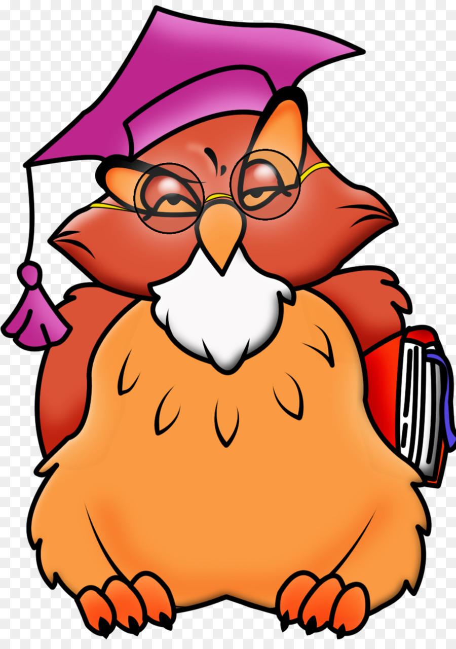 900x1280 Teacher School Cartoon Clip Art