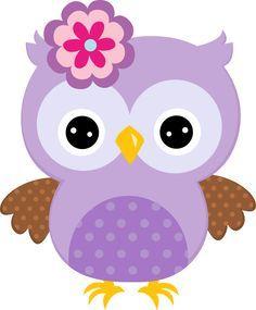 236x285 Via Sharon Rotherforth, Owls