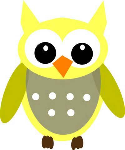 401x480 Halloween Owl Clipart Clipart Panda