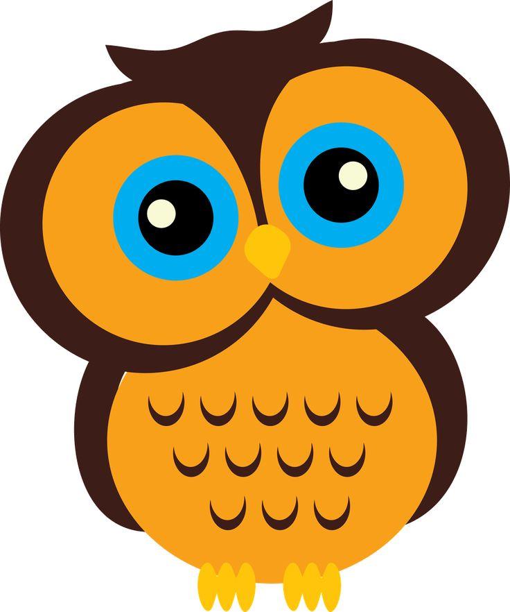 736x882 Owl Birds Clipart, Explore Pictures