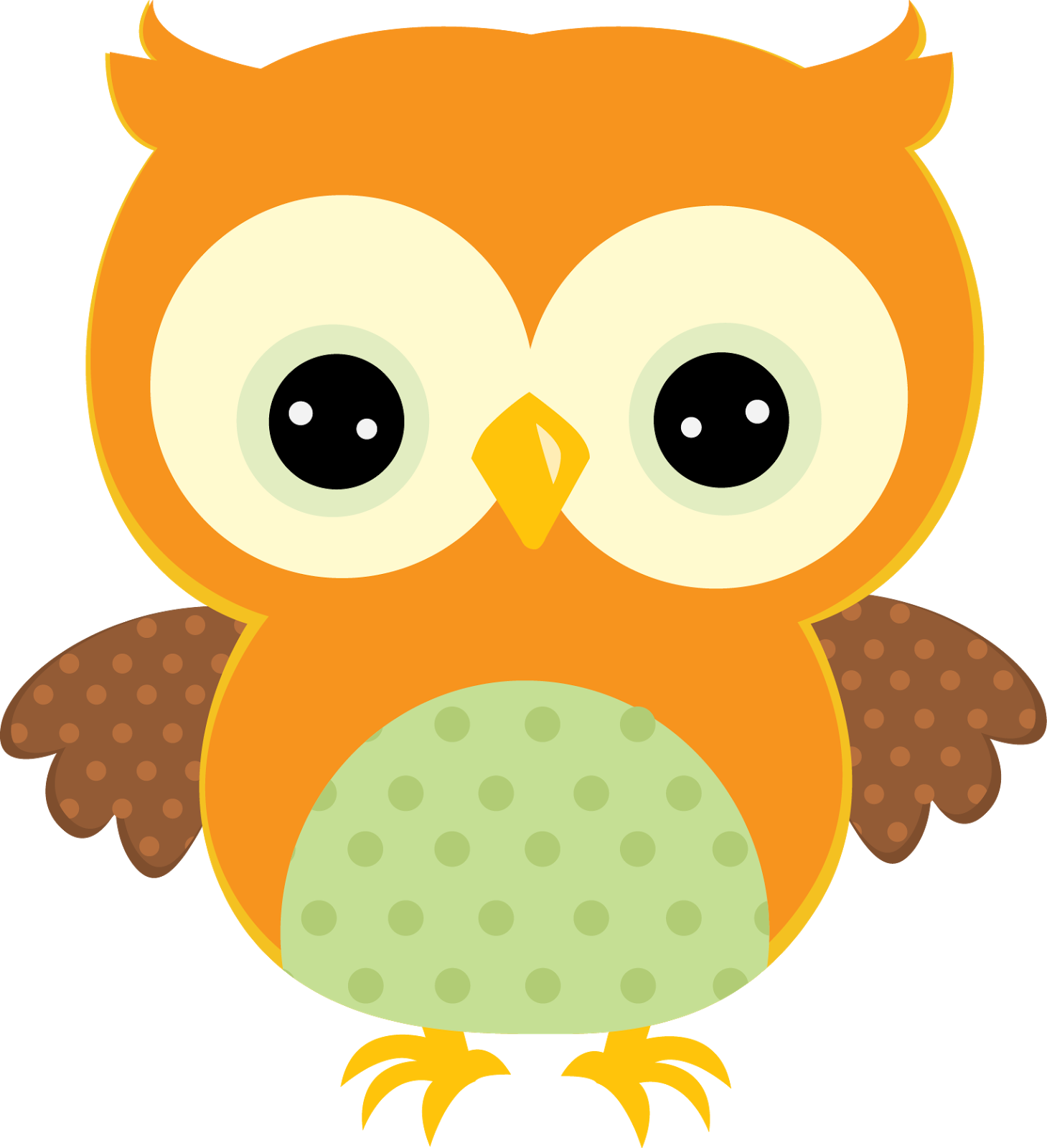 owl clipart at getdrawings com free for personal use owl clipart rh getdrawings com free clipart images of owls