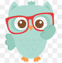 260x261 Cute Owl Png, Vectors, Psd, And Clipart For Free Download Pngtree