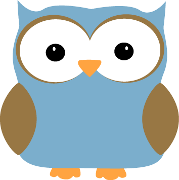 owl clipart at getdrawings com free for personal use owl clipart rh getdrawings com Free Clip Art Black and White Owl Flying Owl Clip Art Free