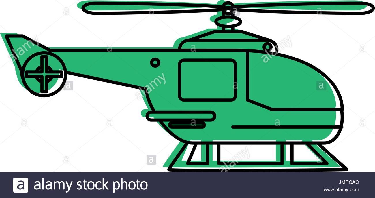 1300x688 Aircraft Art Stock Photos Amp Aircraft Art Stock Images