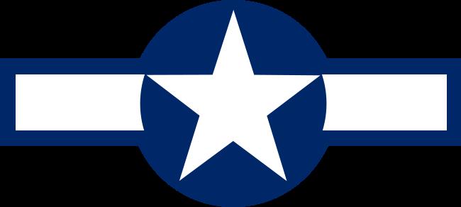 650x292 Aircraft] North American P 51 Mustang (1942)