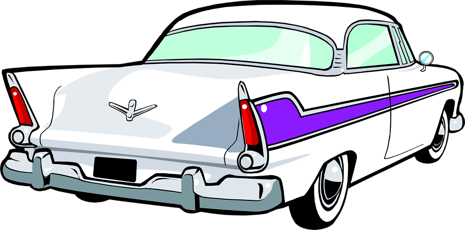 958x474 Car Show Clipart Image Group