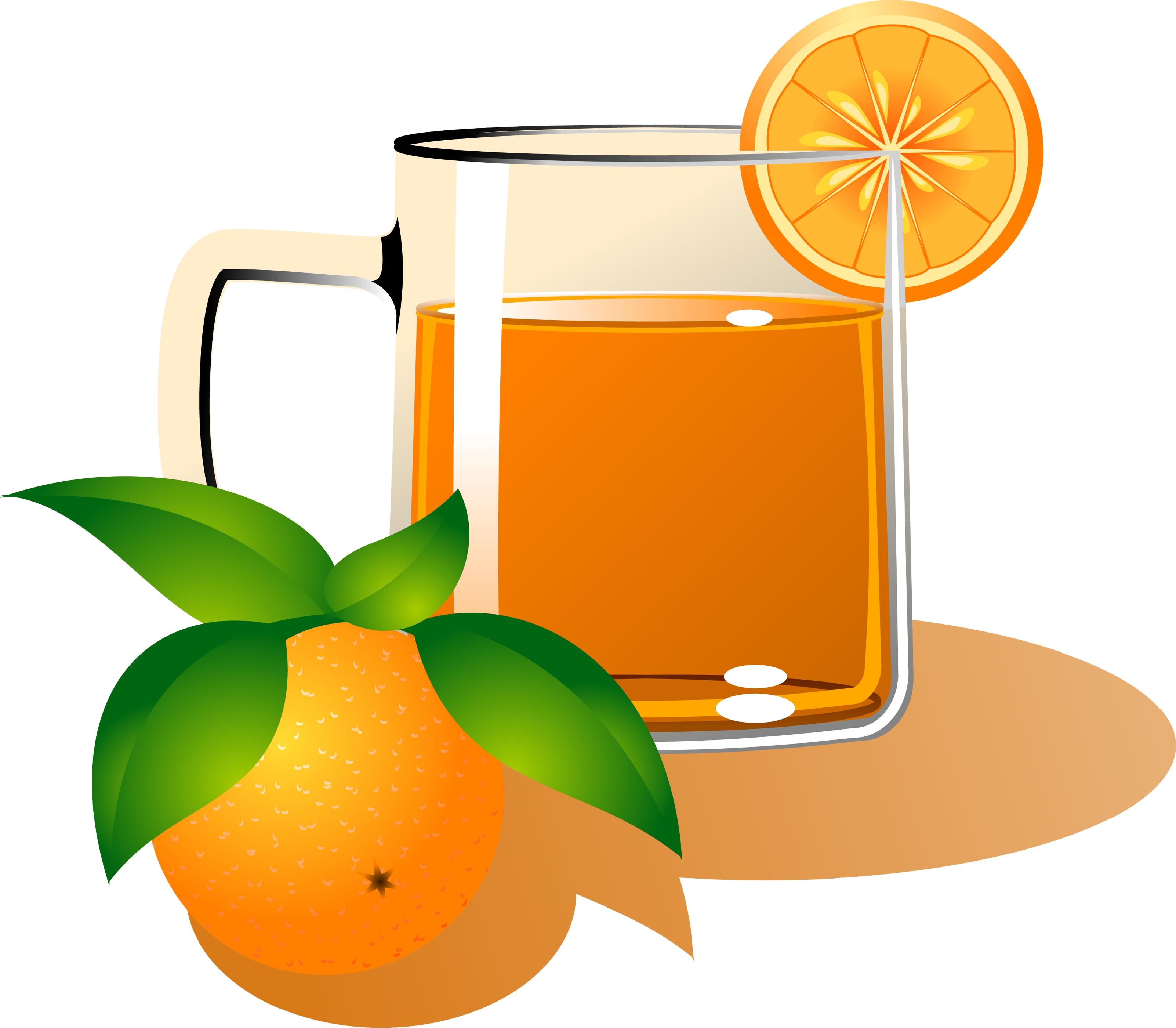 3204x2800 Juice Clipart Free Download Amp Juice Clip Art Free Download Images