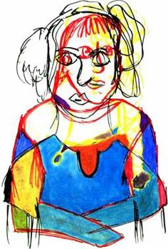 236x349 Love Of Art Pablo Picasso Self Portraits From