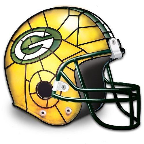 500x500 Green Bay Packer Helmet Clip Art Clipart