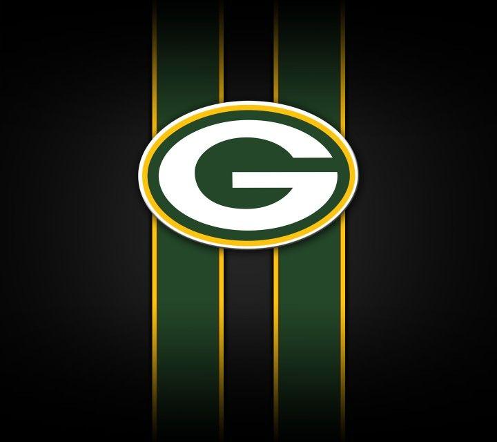 720x640 18new Green Bay Packers Logo Clip Art