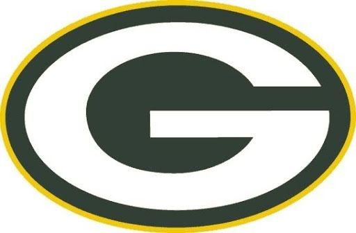 512x336 Green Bay Packers Clip Art Royalty Free Green Bay Packers Logo