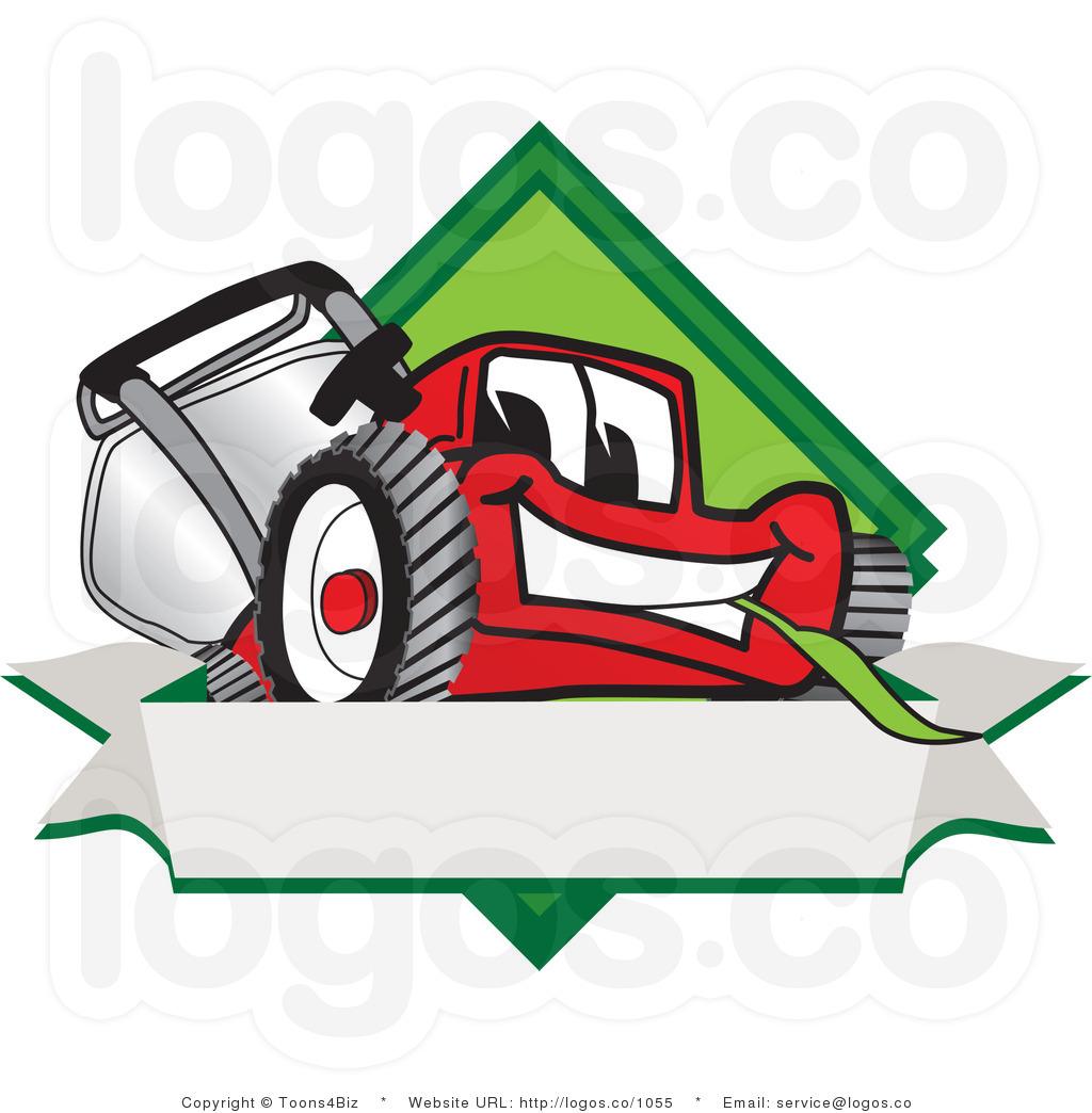 1024x1044 Lawn Mower Clip Art